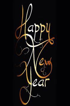 New Year s Resolution free essay sample - New York Essays